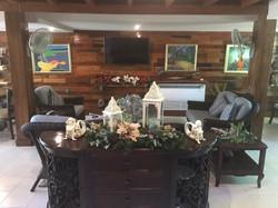 casa verano reception lounge area 2