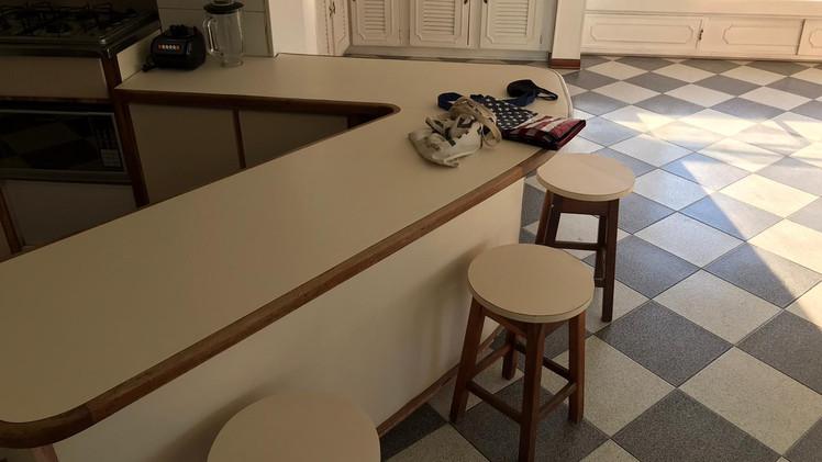 CASA REAL kitchen breakfast counter.jpeg