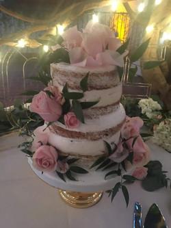 Wedding Cake 29