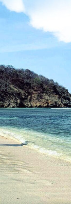 Bahia Gayraca