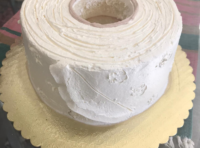 toilet paper cake.jpeg