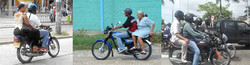 transport_mototaxiscolombia