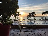 swimming pool sunset.jpeg