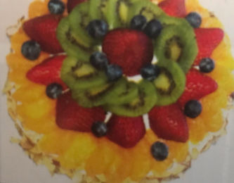 fresh fruit cake.jpeg