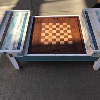 beachy game table checker-chess.jpeg