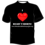 MTHHTS2000 -I LOVE HEART T SHIRTS.png