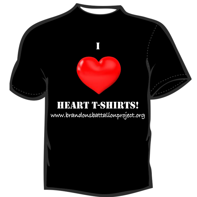 MTHHTS2000 -I LOVE HEART T SHIRTS.png