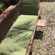 wood lounge chair.jpeg