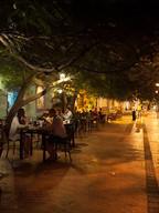 Copy of Santa Marta 5.jpg