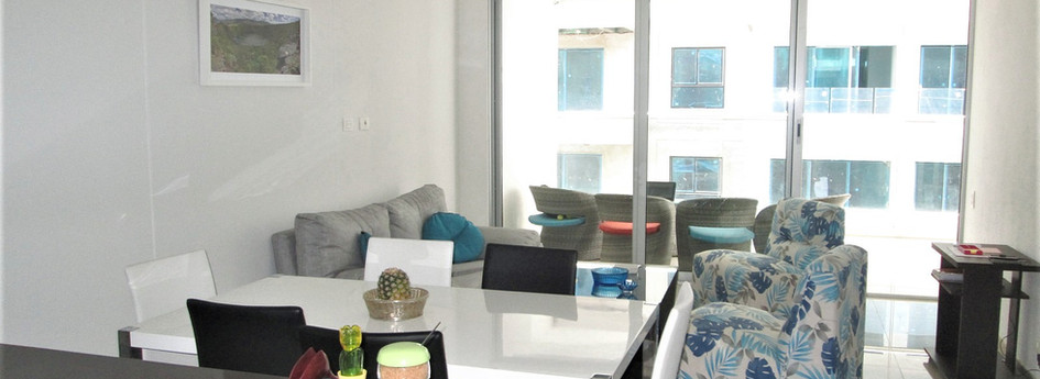 RDM 104 M2-living area.jpg