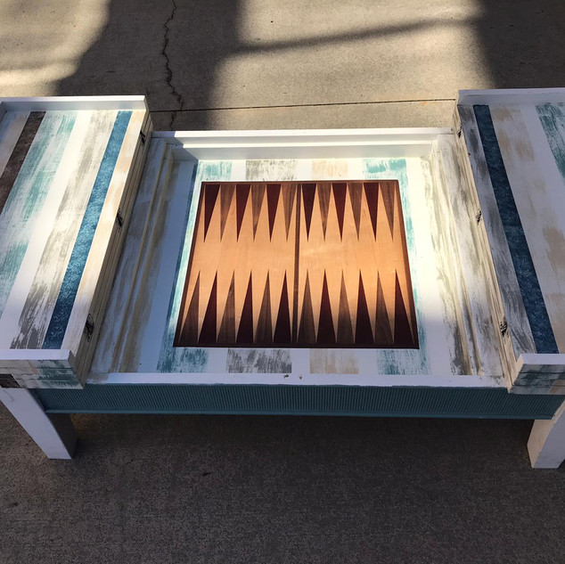 beachy game table backgammon.jpeg