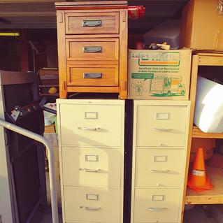 file cabinets.jpeg