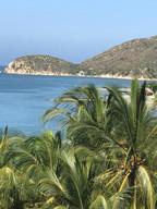 coast view.jpeg