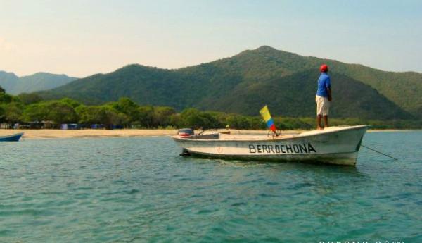 sarepa-beach-santa-marta-colombia.jpg