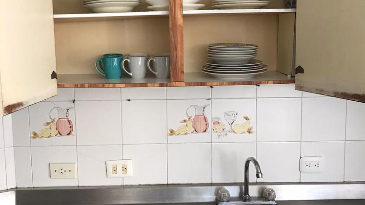 CASA REAL kitchen cupboard.jpeg