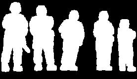 logo batallon-08.png