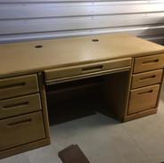 solid wood desk front.jpeg