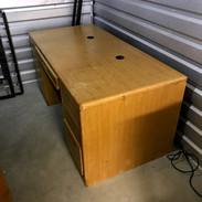 wood desk side.jpg