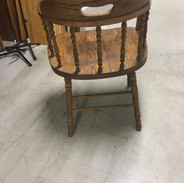 Oak Capts chair back.jpeg