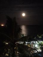 moon over water.jpeg