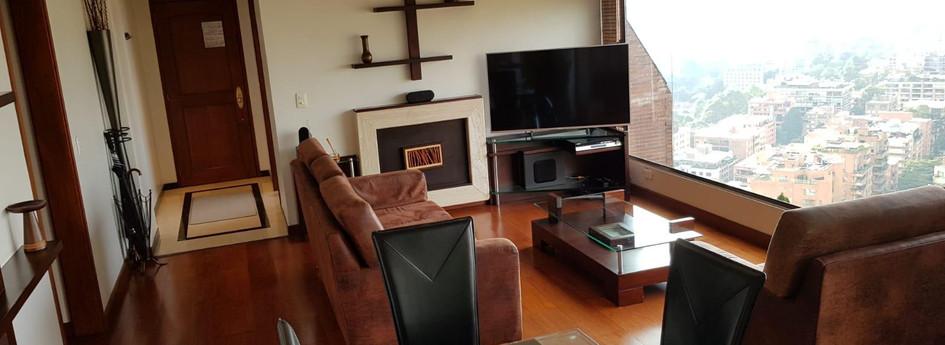 Apartamento-en-en-RENT-en-Chico-Alto-Bog