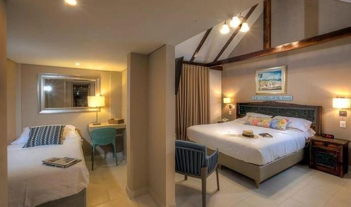 casa verano - suite 2 beds.jpeg