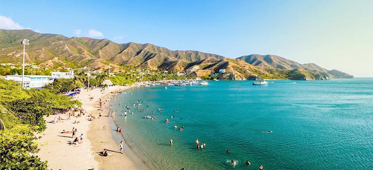 Santa Marta beach.jpg