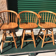 wooden bar stools.jpeg