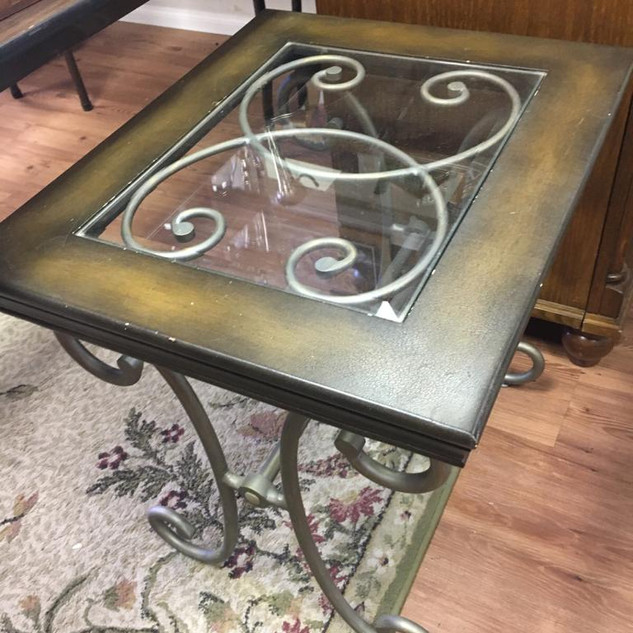 leaded glass table.jpeg