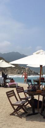 Playa La Picinita