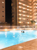 Copy of Hotel Mercure 3.jpeg