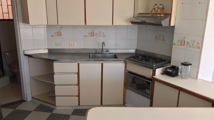 CASA REAL kitchen.jpeg