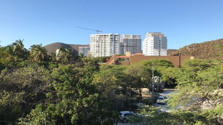 CASA REAL balcony view hills 2.jpeg