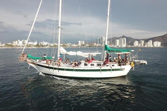boat 1.jpeg