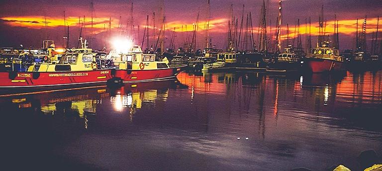 Santa Marta Sunset.jpg