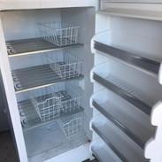 freezer 1.jpeg