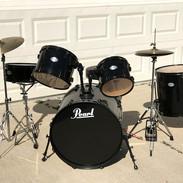 drum set front.jpg