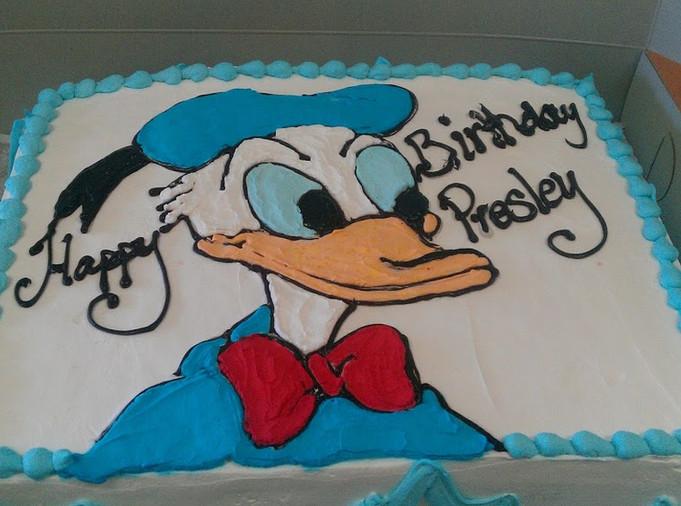 donald duck bday'.jpg