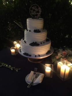 Wedding Cake 24