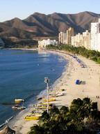 Santa Marta beach city.jpg