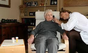 doctor with older patient.jpg