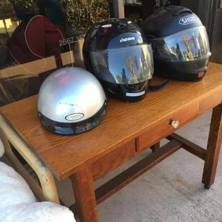 Helmets.jpeg
