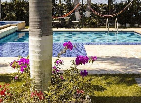 casa verano - pool 2.jpeg