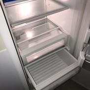 Kitchenaid 25 cft refrigerator open 2.jp