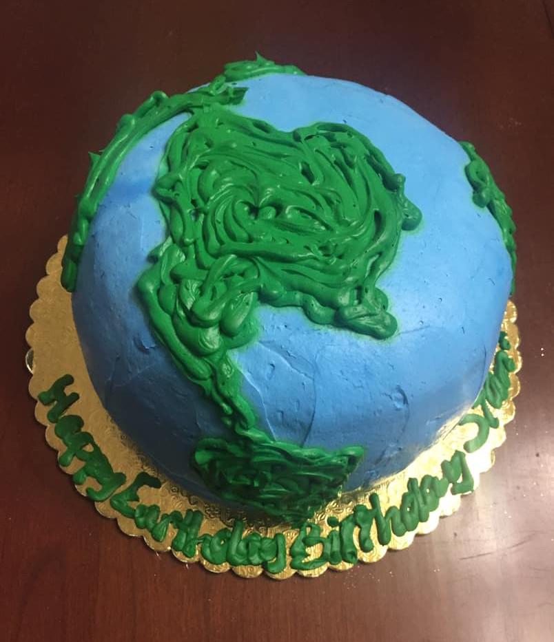 Earth Day Cake.jpg