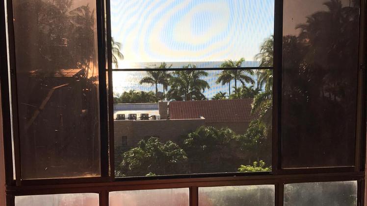 CASA REAL view.jpeg
