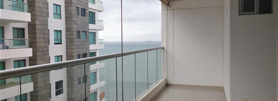 RDM 104 M2-balcony view.jpg