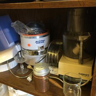 juicer - cuisinart.jpeg