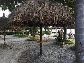 Thatched hut picnic area.jpeg