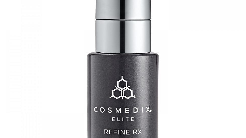 REFINE RX Retinol Resurfacing Treatment